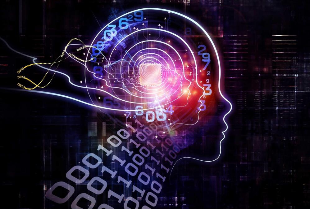 """发展人工智能要""""负责任""""""""守规矩""""..."""