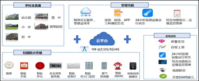 u优乐娱乐官方网站校园1.png
